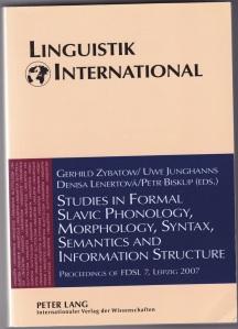 FDSL2009Book_5