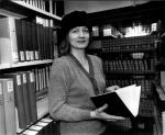 Natalia Pimenova